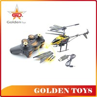 New product USB jack remote control charger fly dragonfly rc helicopter