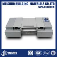 concrete expansion joint sealant/expansion joint detail