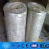 Excellent Fire Resistant Foam Insulation Rock Wool Blanket