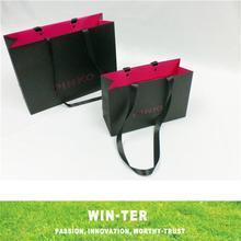 WT-PPB-1292 bolsas de papel de impresión