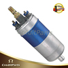 Electric fuel pump 0 580 254 910/0020919701 For Benz 0580254910