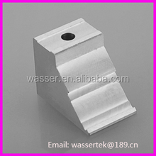 Welcome OEM and new design CNC milling parts or services