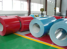 secondary sheet coil