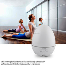 2015 newest aromatic home fragrances Essential Oil aroma diffuser