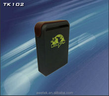 Original personal GPS Tracker low price gps module