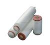 food grade PES pleated filter cartridge for food&beverage sterilizing filtration