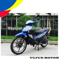 Small mini cooper kids motorbike fashionable 110cc cheap sale