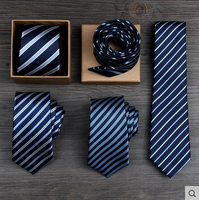 New collection neck Ties/Neckties For Mens