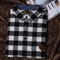 trendy silk shirts men s knit
