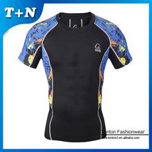 design your own t shirt, t shirt wide neck men, top 10 t shirt brands