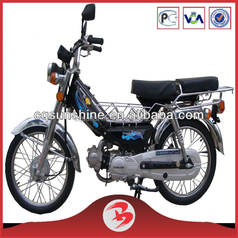 sx50q chongqing best selling delta cheap moped 50cc motorcycle buy 50cc motorcycle moped 50cc. Black Bedroom Furniture Sets. Home Design Ideas