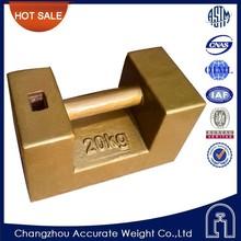 20kg cast iron weights,cast iron counter weight