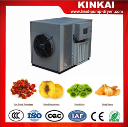 High quality fruit and vegetables fruit / dehydrator for fruit and vegetable