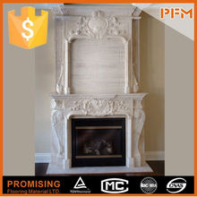 high quality wholesale electric fireplace wall mounted ef431