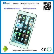 Contemporary new arrival unlocked gsm cell phone