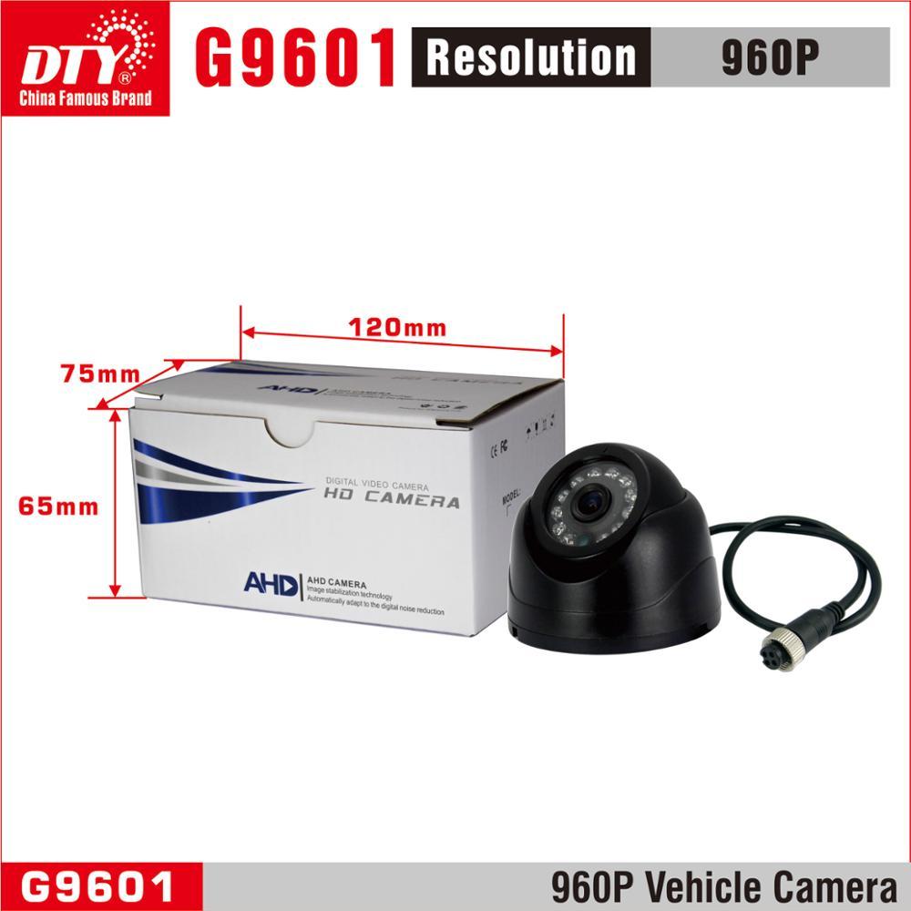G9601()5.jpg