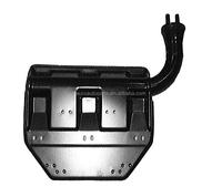 Rear Mudguard Bracket for Scania 4 Series R&P CAB 1457888RH 1457887LH