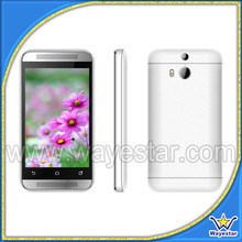 Original Made in China 3.5 inch Touch Screen PDA Mobi Cell Phone Wholesale Price