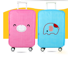 PC Luggage,Carry-on Luggages travel Bag cover