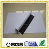 Rubber Foam Insulation Blank Game Mat Rols