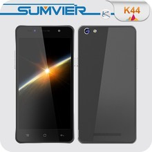 5inch Android 5.0 3000mAh Exported Hong Kong Cell phone Prices