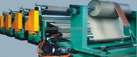 HD600/130 cement bag making machine