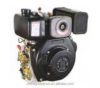 Jiangdong engine parts /jiangdong diesel engine/jiangdong generators