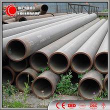dilas 60mm diameter pipa stainless steel