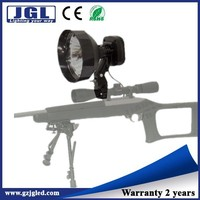 JG-NFGH Laser hunting spoting light gun and rifle gear hunting searchlight
