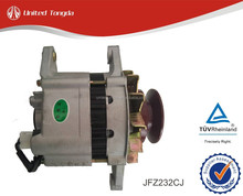 28V truck alternator for JAC/FOTON trucks