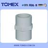 PVC pipe fitting/adapter/cap SCH 40 standard