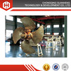 sale high quality marine ship controllable pitch propeller