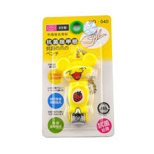 Pet Cleaning Grooming Products Pet Products nail clippers