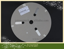 Good straightness and high conductivity solar panel conductor Bus Bar, tabbing wire, PV ribbon made in Jiangxi, China