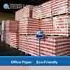thailand double brand copy paper