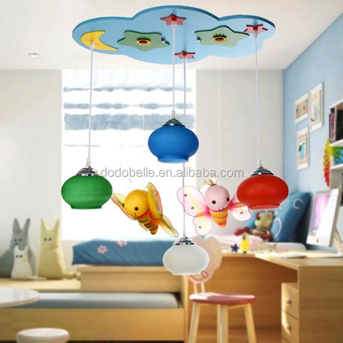 Koop laag geprijsde dutch set partijen groothandel dutch galerij afbeelding setop hanglamp - Kamer kinderstoel ...