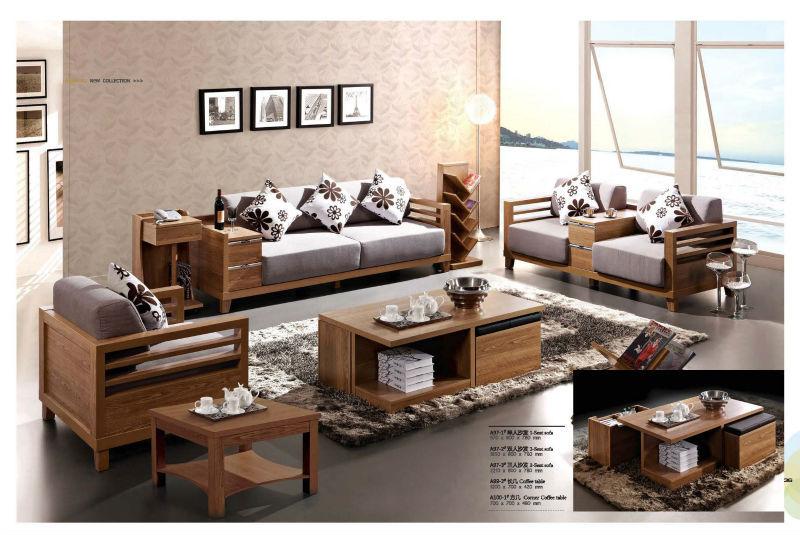 HTL133Competitive preço Americano simples moderna sala de estar ...