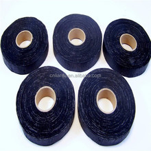 most demanded products in india Insulation black adhesive tape