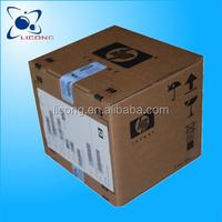 507792-B21 XEON X5560 QUAD CORE 2.80GHz 8M 6.4GT/s 95W PROC KIT FOR BL460C G6