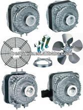 High Quality YZF10 Shaded Pole Freezer Fan Motor