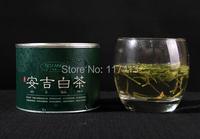 Белый чай WHITE TEA Fudin baihaoyinzhen