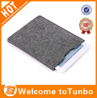 2014 New fashion generic tablet pc case for 10 inch laptop
