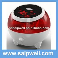 2013new humidifier swift diffuser