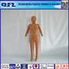 PVC Cheap Inflatable Full Body Child Mannequin For Sale