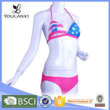 triangl swimwear www sex com ladies sexy bikini