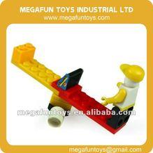 18pcs Mini Series New Kids Toys for 2012