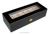 wood crate/gift wood crate/wooden watch box