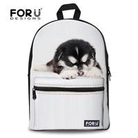 Sleep Small Dog Wholesale Backpack,Fashion Backpack,Backpack Travel