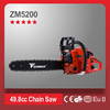/product-gs/45cc-52cc-zomax-brands-manufacturer-oil-pump-gasoline-oregon-chinese-chainsaw-60242005794.html