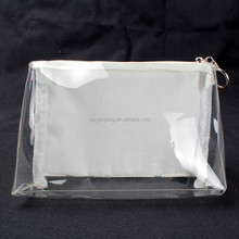 wholesale Ladies PU leather cosmetic bag,women toiletry bag